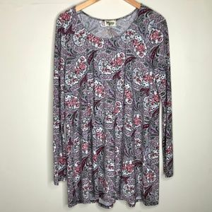 NWT Show Me Your Mumu Sloane Mini Dress
